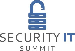 Security IT summit is a fantastic opportunity for people to share their knowledge.